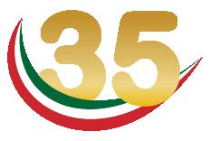 35 anni